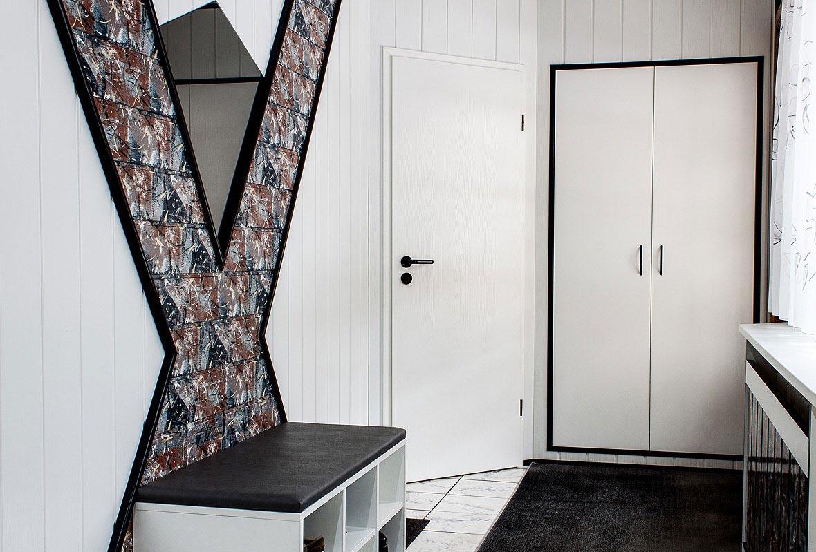 architekturfotografie technik und zahlreiche praxistipps. Black Bedroom Furniture Sets. Home Design Ideas