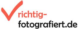 Richtig Fotografiert